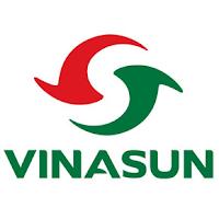 Taxi Vinasun Vietnã