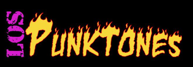 los PunkTones