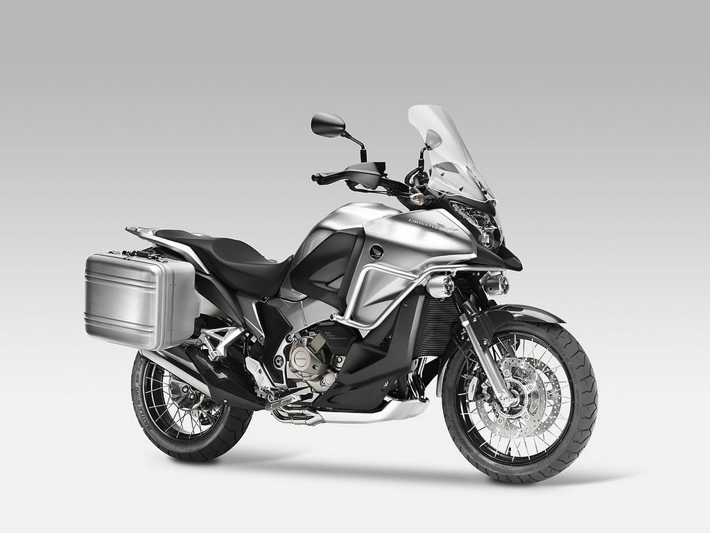 honda dealer motorcycles: