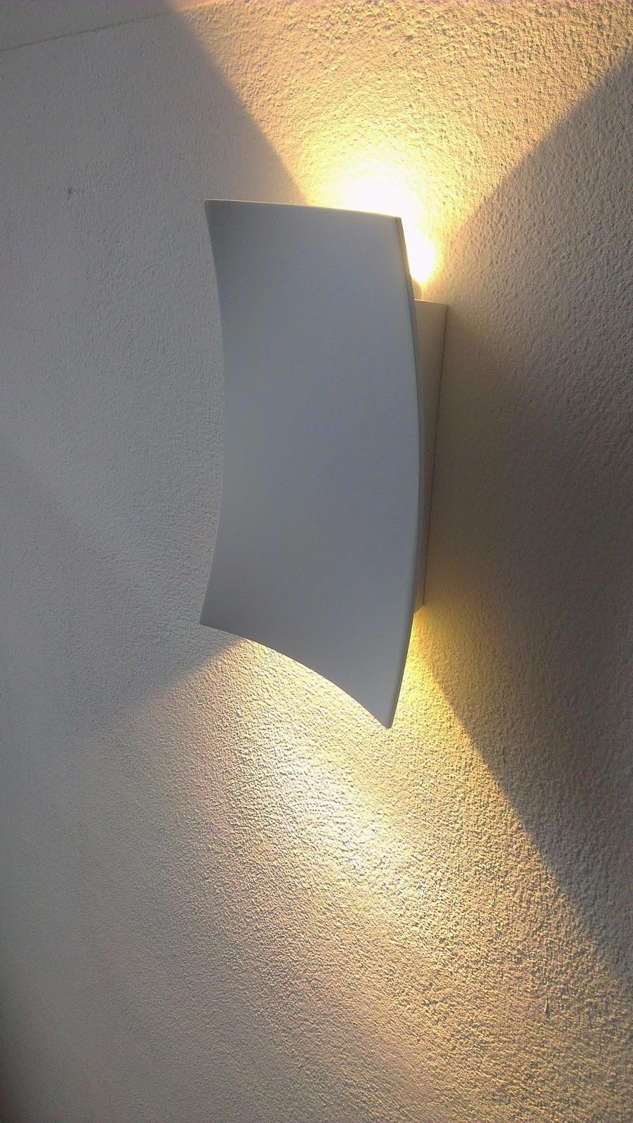 Beleuchtung Stiegenhaus hausbau das tor zur hölle das stiegenhaus licht