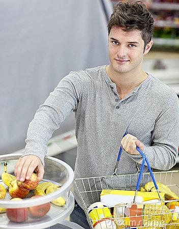 Dieta sana para mejorar la fertilidad del hombre bebes y embarazo - Alimentos fertilidad masculina ...