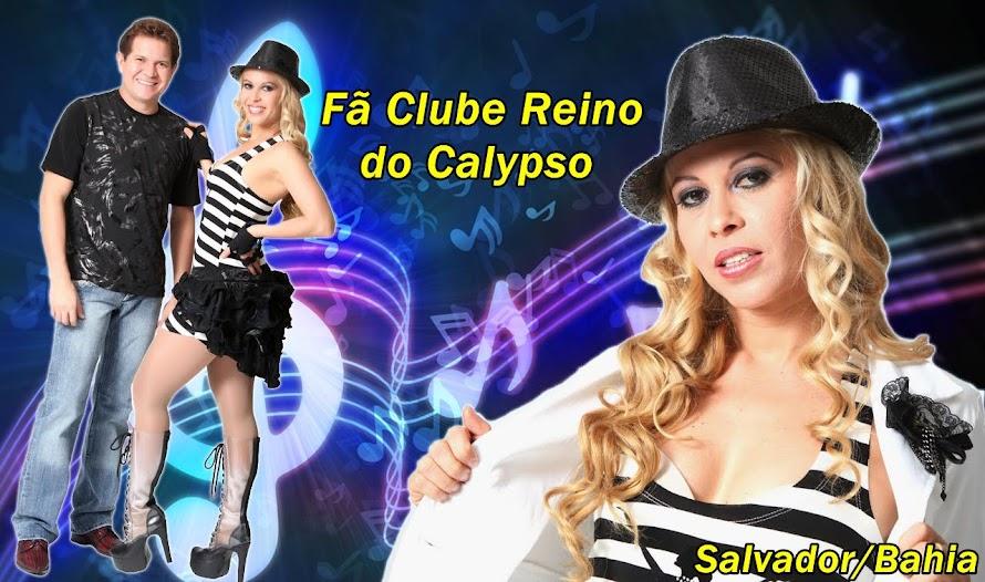Reino do Calypso