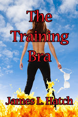 The Training Bra