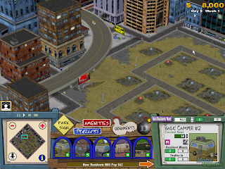 Trailer+Park+Tycoon 02 Download Trailer Park Tycoon PC Game Full Free