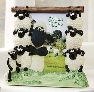 Kartun lucu shaun the sheep, kumpulan gambar shaun the sheep ada ...