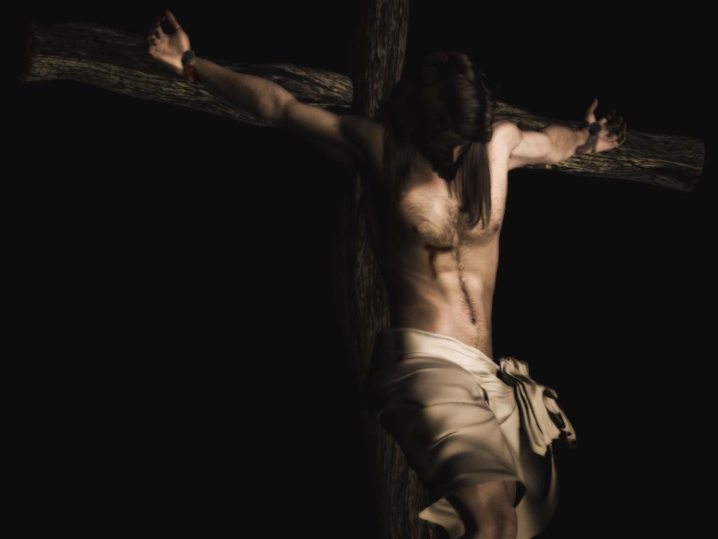 http://4.bp.blogspot.com/-p1PxCYJqRRk/TliBbS94DSI/AAAAAAAAA8o/UHtcegek0kA/s1600/Jesus+Christ+Wallpaper1.jpg