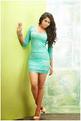 Deepa Sannidhi glamorous stills-thumbnail-1
