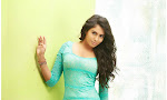 Deepa Sannidhi glamorous photo shoot-thumbnail