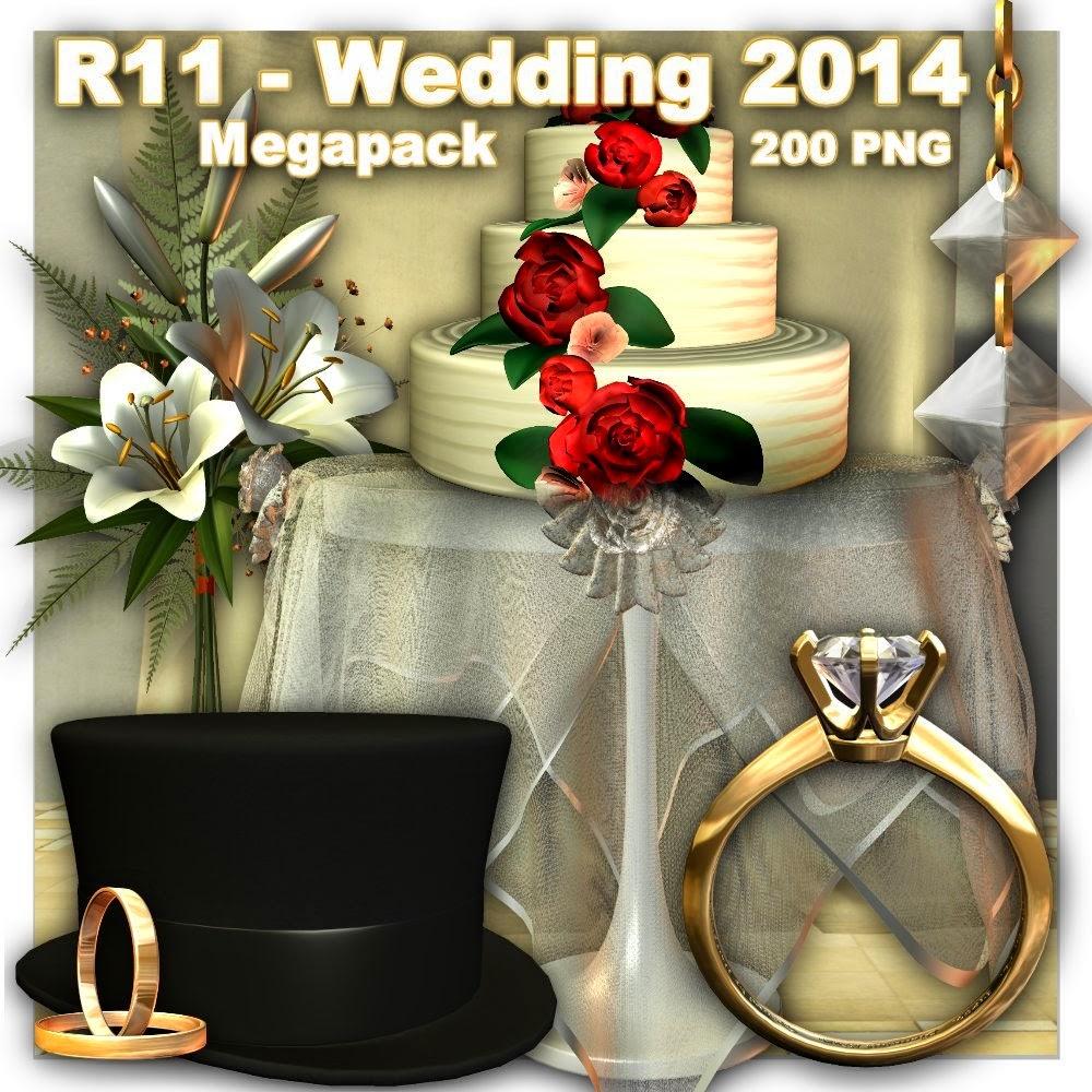 http://4.bp.blogspot.com/-p1RCJNQ4U0U/U7KpH42OgpI/AAAAAAAADck/oxRhE-kp938/s1600/R11+-+Wedding+2014.jpg