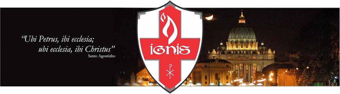Apostolado IGNIS
