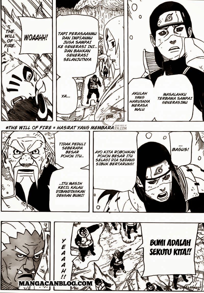 Komik naruto 649 - hasrat seorang shinobi 650 Indonesia naruto 649 - hasrat seorang shinobi Terbaru 13|Baca Manga Komik Indonesia|Mangacan