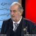 Kadir Mısıroğlu - Mustafa Kamal'in Malvarlığı : TAM LİSTE