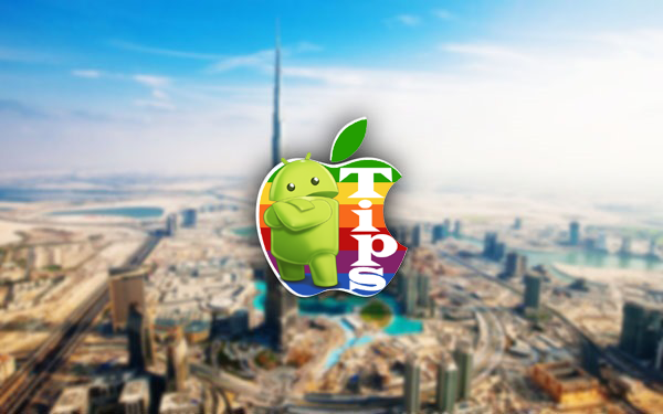 dubai-apple-store