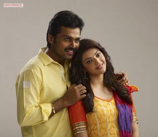 All-in-All-Azhagu-Raja-Movie-Latest-Stills
