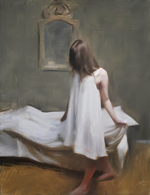 nick alm swedish painter emotions fine art and you
