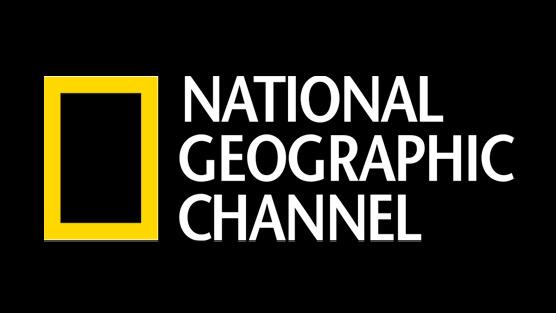 Nat geographic tv replay arte