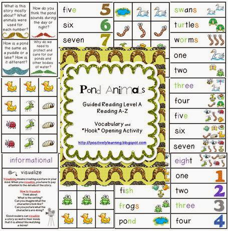 http://4.bp.blogspot.com/-p1ZmALtt5kk/UqeM4Ka8fKI/AAAAAAAAFz4/ii-i1XX2HtM/s640/Pond+Animals+13.JPG
