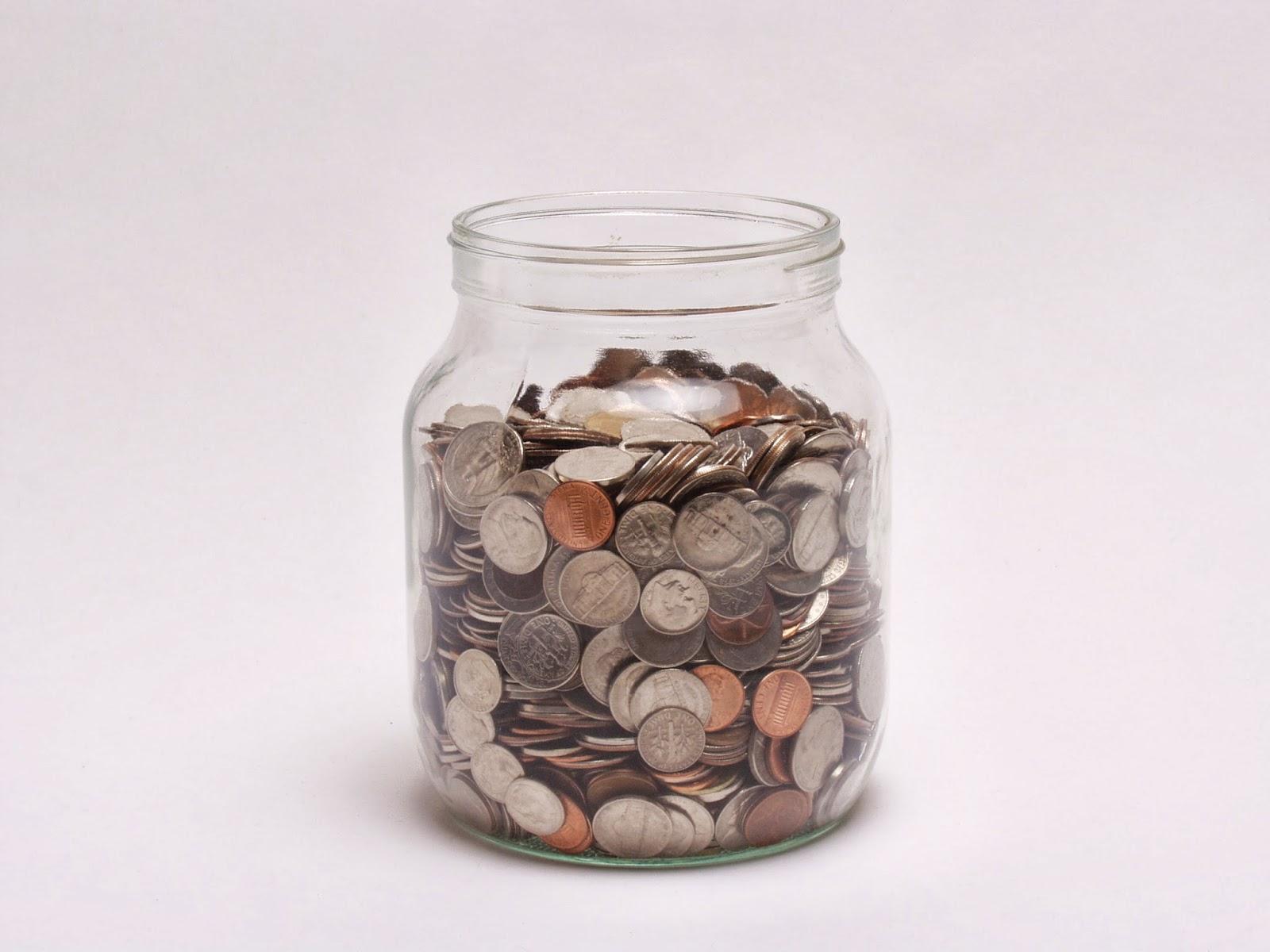 Opi tienaamaan helppoa rahaa netissä