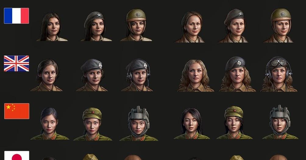 world of tanks tournament