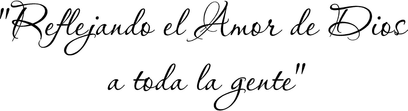 for him love quotes and sayings in spanish quotesgram