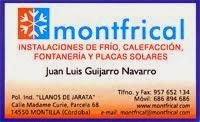 Montfrical