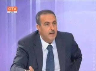 Faiz Syakir di OTV