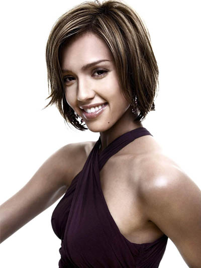 most pictures of short hairstyles for women