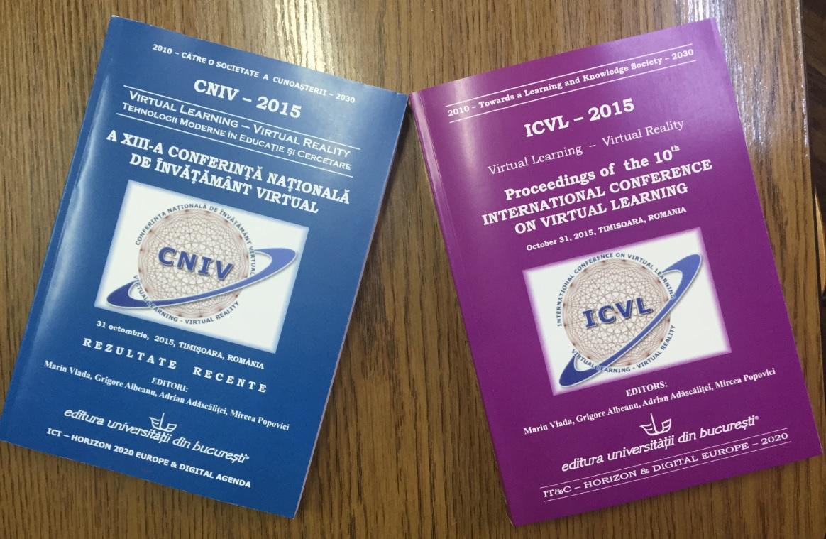 cniv2015-4