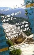 TRIM YOUR WASTE