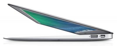 Apple Segera Luncurkan MacBook Air Terbaru?