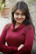 Cute Actress Priyanka latest Photos at Edenti Govinda-thumbnail-5