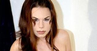 sexe bois de boulogne modèle sexe nancy