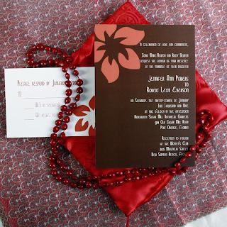 Carte mariage à imprimer
