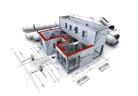 Blog pep campeny arquitectura interiorismo y - Donde estudiar interiorismo ...