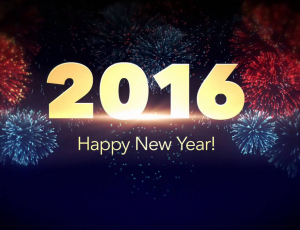 Cara Membuat Countdown Timer Tahun Baru 2016 Keren Di Blog