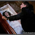 Undang-Undang Gila, Izin Persetubuhan Mayat Pasangan