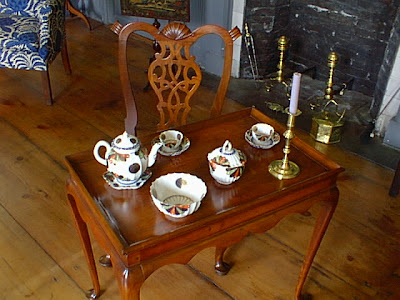Tea and Wine Tables For Home Interior Design Ideas , Home Interior Design Ideas , http://homeinteriordesignideas1.blogspot.com/