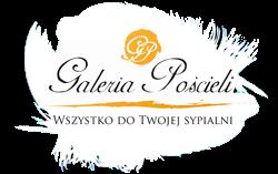 http://www.sklep.galeriaposcieli.pl/