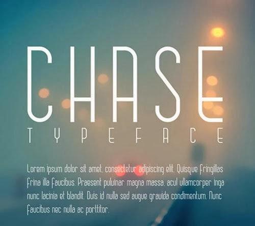http://4.bp.blogspot.com/-p1kcnpXy_yk/UuDaKxPXTvI/AAAAAAAAXqw/zbVg4oXiaXQ/s1600/0011-fonts-for-designers.jpg