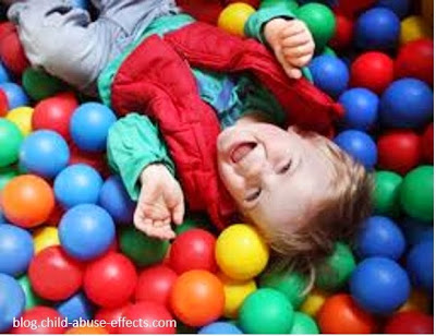 7 Healthy Side Effects of Bringing Play Into Your Life