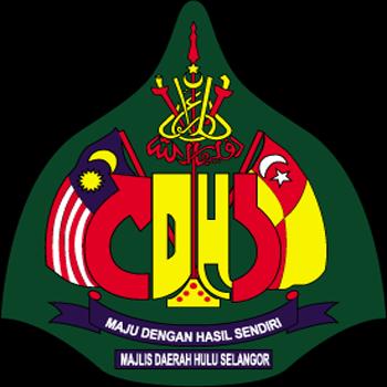 Jawatan Kosong Di Majlis Daerah Hulu Selangor MDHS