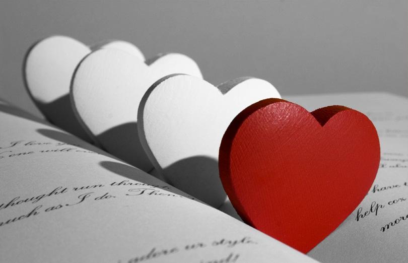 أسوأ العادات في الحب!!مهم جدا
