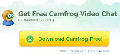 Download Camfrog 6.5