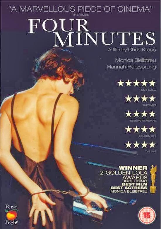 Four Minutes / Vier Minuten 2006