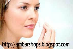 http://ambarshops.blogspot.com/2013/06/cara-menghilangkan-komedo-secara-alami.html