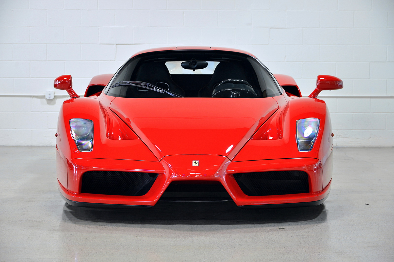ferrari laferrari blue with My Precious Ferrari Enzo With Just 354 on Lamborghini Aventador Black And White likewise Ride On Lamborghini Urus Red 24GHz also Laferrari together with Top 10 Most Expensive Cars likewise Lamborghini.