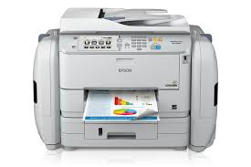 Epson Pro WF-R5690 Download Driver Printer Full Install