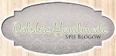 Polskie Handmade Spis Blogów
