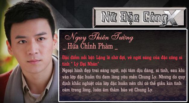 Hinh-anh-phim-Nu-dac-cong-Agent-X-2013_07.jpg