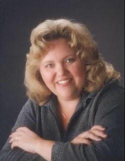 Mindy Starns Clark